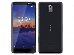 لوازم جانبی گوشی نوکیا Nokia 3.1