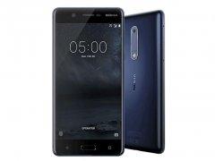لوازم جانبی گوشی Nokia 5