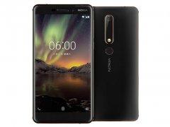 لوازم جانبی گوشی نوکیا Nokia 6.1