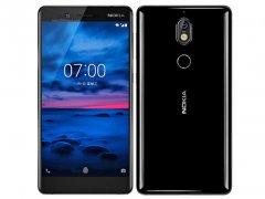لوازم جانبی گوشی نوکیا Nokia 7