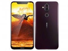 لوازم جانبی گوشی Nokia 8.1/ Nokia X7