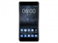 لوازم جانبی گوشی Nokia 8