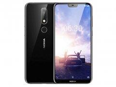 لوازم جانبی گوشی نوکیا Nokia 6.1 Plus /Nokia X6