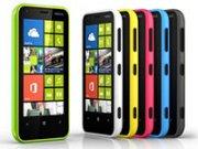 لوازم جانبی گوشی Nokia Lumia 620