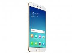 لوازم جانبی گوشی اوپو Oppo F3 Plus