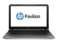 لوازم جانبی لپ تاپ اچ پی HP Pavilion 15-ab582tx