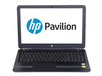 لوازم جانبی لپ تاپ اچ پی HP Pavilion 15-au104ne