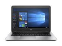 لوازم جانبی لپ تاپ اچ پی HP ProBook 450 G4