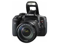 لوازم جانبی دوربین کانن Canon Rebel T6i
