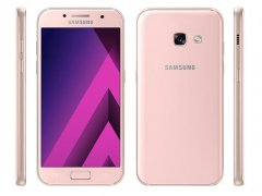 لوازم جانبی گوشی سامسونگ Samsung Galaxy A3 2017