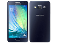 لوازم جانبی گوشی سامسونگ Samsung Galaxy A3
