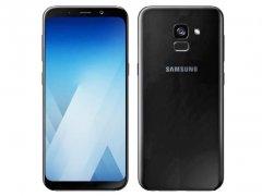 لوازم جانبی گوشی سامسونگ Samsung Galaxy A5 2018