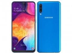 لوازم جانبی گوشی سامسونگ Samsung Galaxy A50