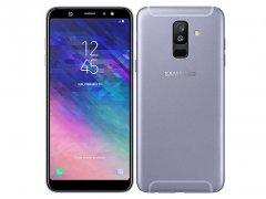 لوازم جانبی گوشی سامسونگ Samsung Galaxy A6 Plus 2018