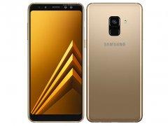 لوازم جانبی گوشی سامسونگ Samsung Galaxy A8 2018