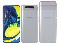 لوازم جانبی گوشی سامسونگ Samsung Galaxy A80/A90