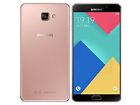 لوازم جانبی گوشی سامسونگ Samsung Galaxy A9