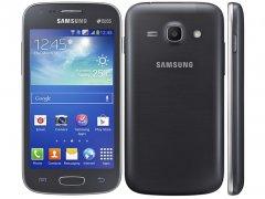 لوازم جانبی گوشی سامسونگ Samsung Galaxy Ace 3