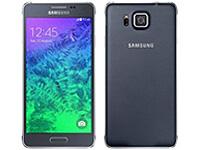 لوازم جانبی گوشی سامسونگ Samsung Galaxy Alpha