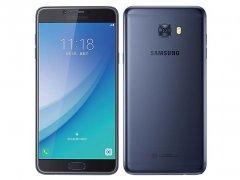 لوازم جانبی گوشی سامسونگ Samsung Galaxy C7 Pro