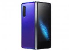 لوازم جانبی گوشی سامسونگ Samsung Galaxy Fold