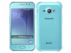 لوازم جانبی گوشی سامسونگ Samsung Galaxy J1 Ace Neo