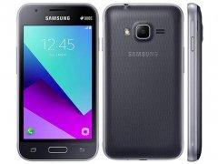 لوازم جانبی گوشی سامسونگ Samsung Galaxy J1 mini prime