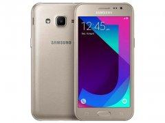 لوازم جانبی گوشی سامسونگ Samsung Galaxy J2 2017