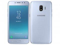 لوازم جانبی گوشی سامسونگ Samsung Galaxy J2 2018/J2 Pro 2018