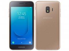 لوازم جانبی گوشی سامسونگ Samsung Galaxy J2 Core