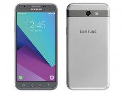 لوازم جانبی گوشی سامسونگ Samsung Galaxy J3 Emerge