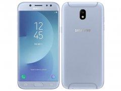لوازم جانبی گوشی سامسونگ Samsung Galaxy J5 Pro