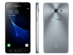 لوازم جانبی گوشی سامسونگ Samsung Galaxy J6