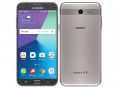 لوازم جانبی گوشی سامسونگ Samsung Galaxy J7 V