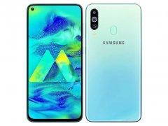 لوازم جانبی گوشی سامسونگ ام40 Samsung Galaxy M40