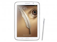 لوازم جانبی Samsung Galaxy Note 8.0 N5110
