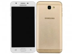 لوازم جانبی گوشی سامسونگ Samsung Galaxy On5 2016