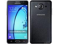 لوازم جانبی گوشی سامسونگ Samsung Galaxy On5 Pro