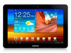 لوازم جانبی تبلت Samsung Galaxy Tab 10.1 P7500