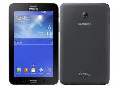 لوازم جانبی تبلت Samsung Galaxy Tab 3 V T116