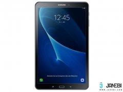 خرید لوازم جانبی تبلت Samsung Galaxy Tab A 10.1 (2016) P585