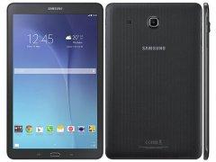 لوازم جانبی تبلت Samsung Galaxy Tab E 9.6