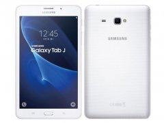 لوازم جانبی تبلت Samsung Galaxy Tab J