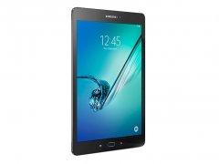لوازم جانبی تبلت Samsung Galaxy Tab S3 9.7