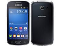 لوازم جانبی گوشی سامسونگ Samsung Galaxy Trend Lite