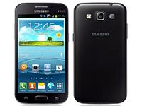 لوازم جانبی گوشی سامسونگ Samsung Galaxy Win