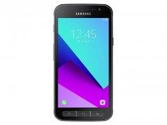 لوازم جانبی گوشی سامسونگ Samsung Galaxy Xcover 4