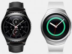 لوازم جانبی ساعت سامسونگ Samsung Gear S2