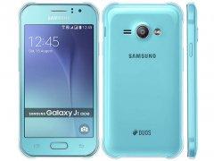 لوازم جانبی گوشی سامسونگ Samsung J1 Ace