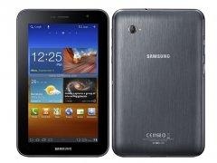 لوازم جانبی تبلت Samsung P6200 Galaxy Tab 7.0 Plus